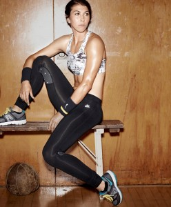 ho11_nike_turnover_womens_leggings_high.jpg